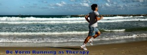 Running_as_Therapy
